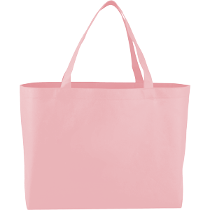 Pantone color of the year Tote Bag