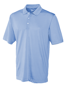Pantone color of the year Mens Polo Shirt